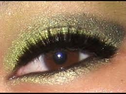 taylor swift  our song    eye makeup  Taylor Swift Eye Makeup Our Song