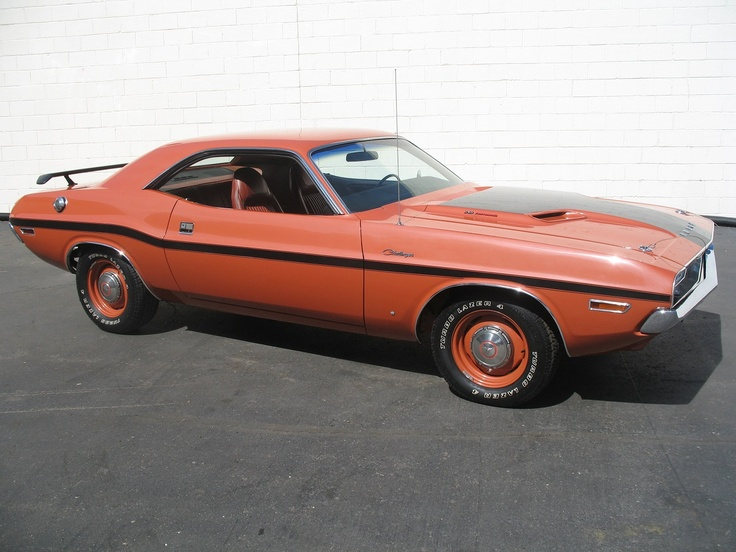 Southern motors muscle cars pinterest Southern motors used cars