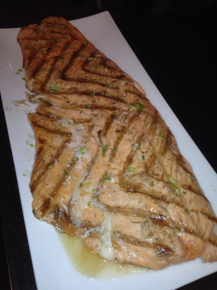 ... sauce with honey and lime grilled salmon with lime butter sauce