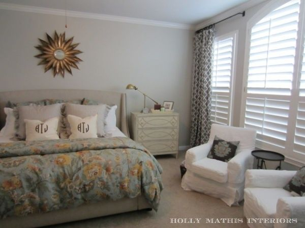 Pin By Tammy Sargent On Master Bedroom Pinterest