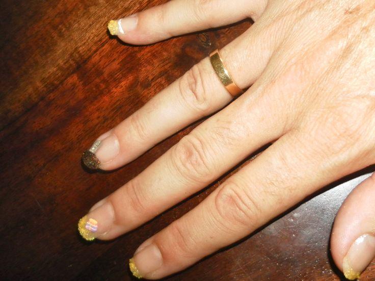 final nail art 3d, manicura, manicura 3d, nail art, nail art 3d, belleza, cosmética, estética, pigmentos, uñas, decoraciones, manicura francesa