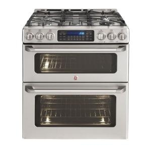 moffat oven manual instructions