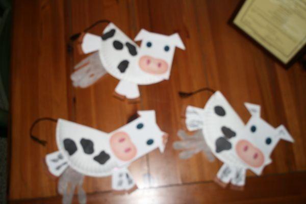preschool farm crafts   google search farm crafts