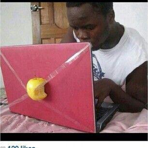 Laughing Apple The Ha Ha Hee Hee EP