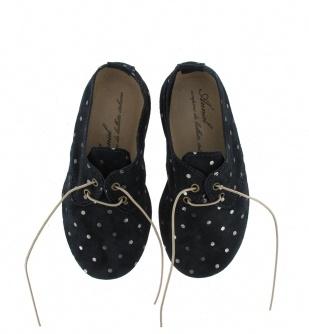 Anniel shoes