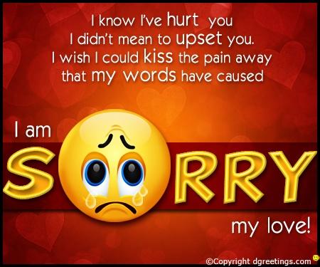 Dgreetings.....    Sorry luv........:(