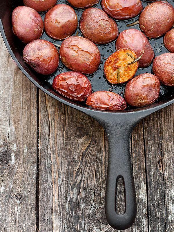 Mascarpone Chive Mashed Potatoes Recipes — Dishmaps