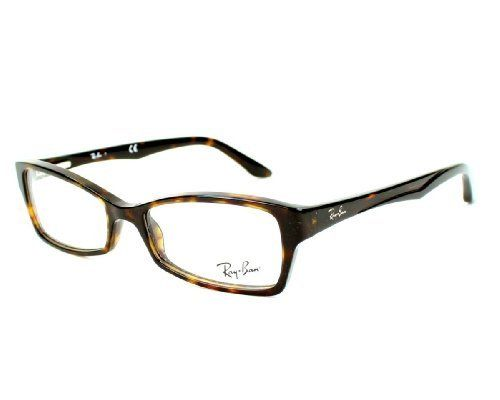 Banana Republic Eyeglass Frames Parts : Ray Ban Glasses Rx 5234