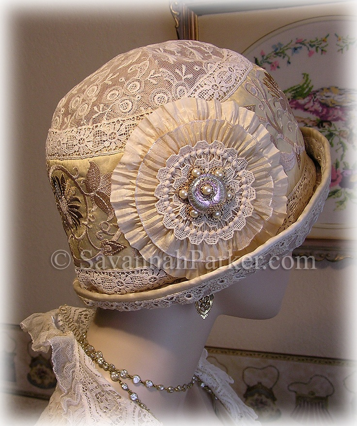 1920 s great gatsby inspired flapper antique lace and embroidered silk