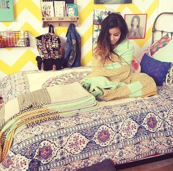 Decorating Ideas > Urban Outfitters Room  DormApartment  Pinterest ~ 050050_Urban Dorm Room Ideas
