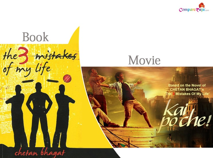 the help movie vs book essay What's the difference between the help the book and the help the movie.