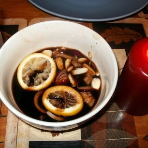 soy basting sauce recipes dishmaps tare soy basting sauce fermented ...