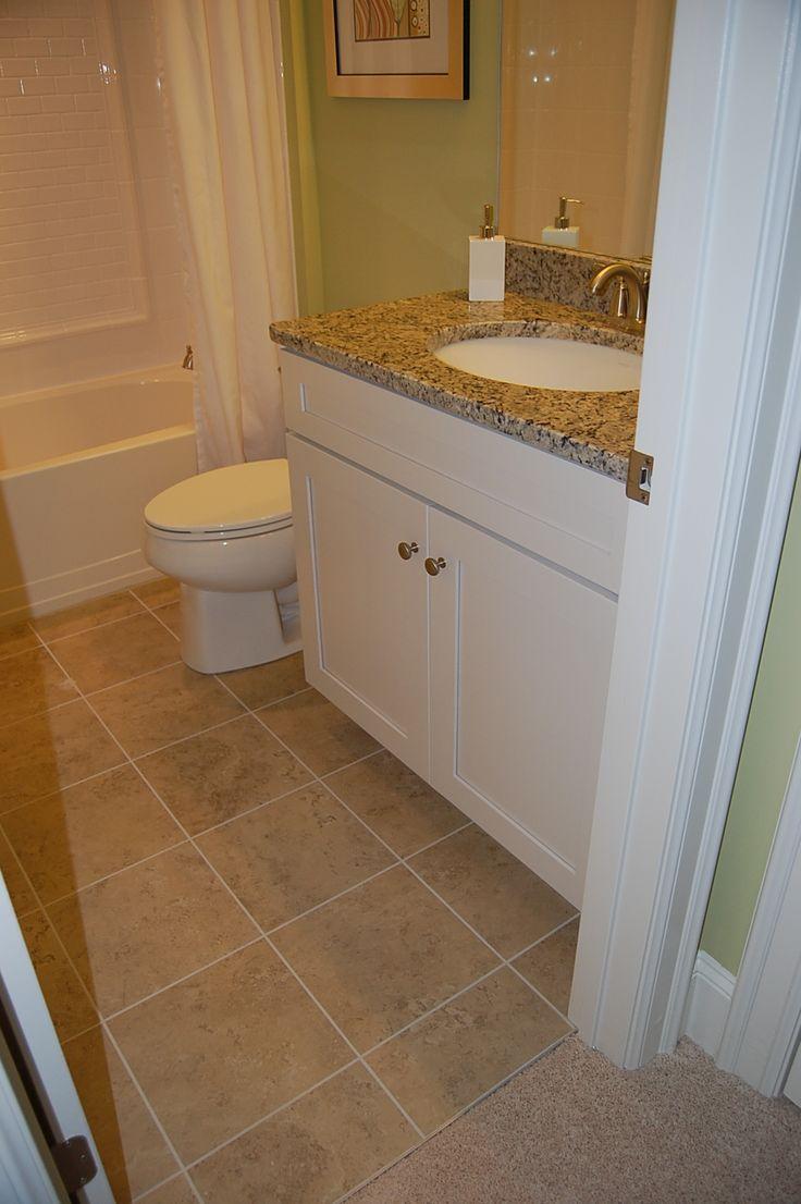 Bathroom idea for the boys jack n jill our future for Jack n jill bathroom designs
