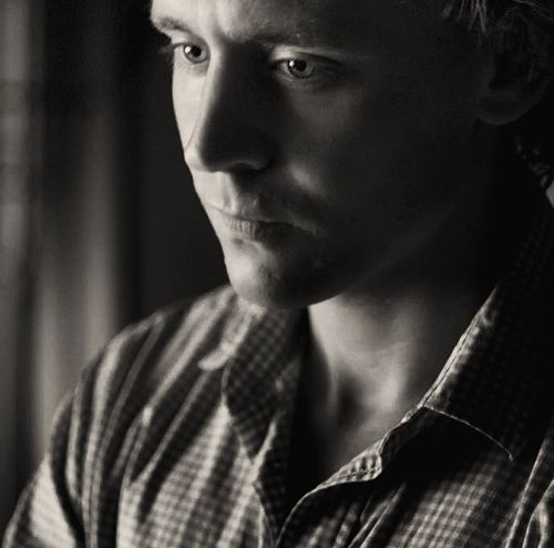 You look sad come here let s cuddle hiddles a cheeky monkey pi
