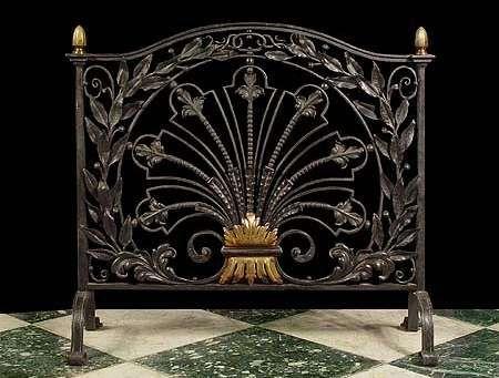 Pin By Elizabeth On Fabulous Furniture Pinterest