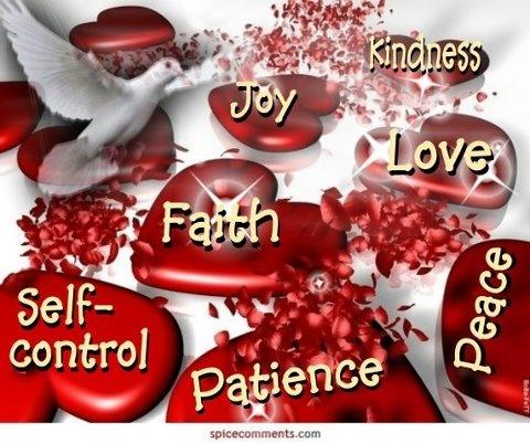 valentine quotes on jesus