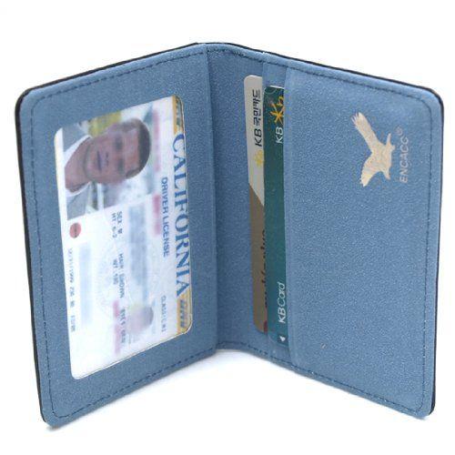 credit card holder only