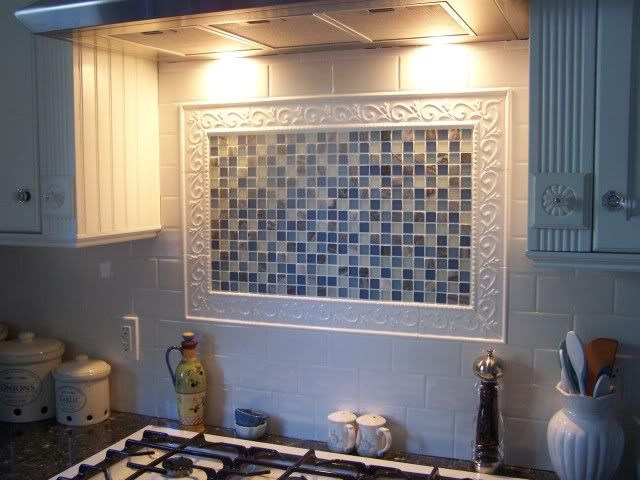 Nice Kitchen Tile Designs Behind Stove #3: 8aab154dc12993d6b88ef079bca8b07c.jpg