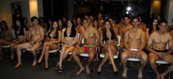 prostitutas en europa prostitucion cuba