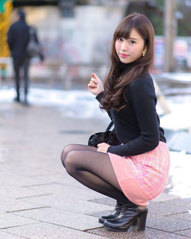 角谷暁子の画像 p1_30