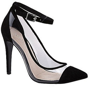 Womens Shoes : Shoes, Boots, Sandals, Heels, Flats, Sneakers | Dillards