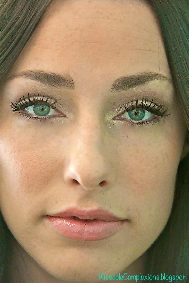 Natural eye makeup tutorial | Hair & Beauty | Pinterest