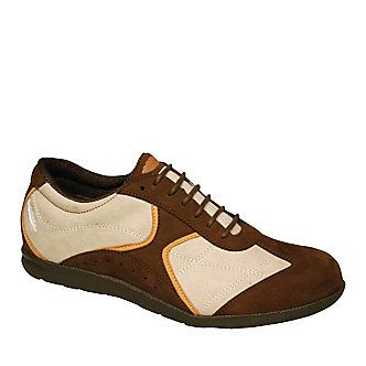 Drew Women s Elite Oxford Shoes (FootSmart.com