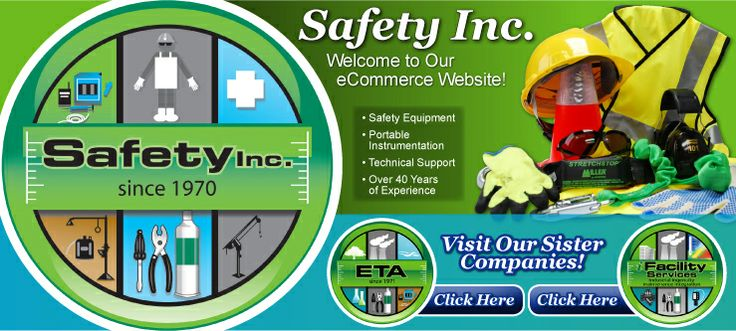industrial hygiene and safety pdf