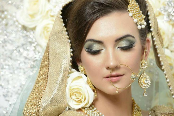 photo: Com 1001 Asian Brides
