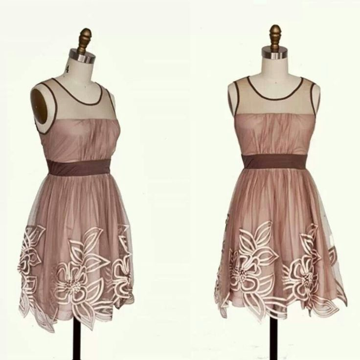modern vintage fashion dress modern vintage