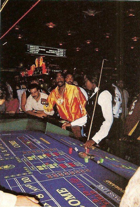 leo vegas casino facebook