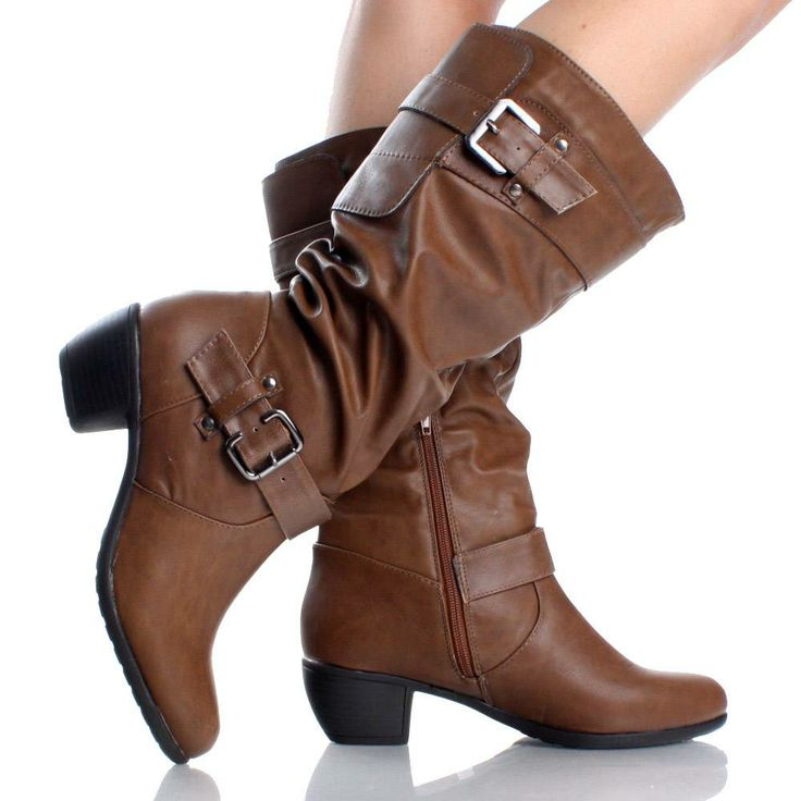 Cool Women39s BootsSweet Cute Balls 2014 New Motorcycle BootsLarge Size