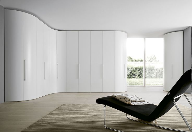 Amore 121 Lawrence Walsh Furniture Modern Bedroom Amore Pinte