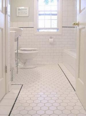 Original Master Bath Or Guest Bathroom Love Tile