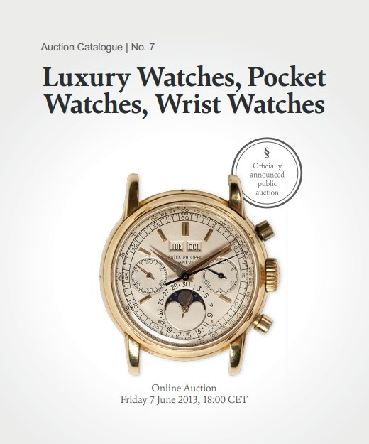 pin by auctionata on luxury watches pocket watches