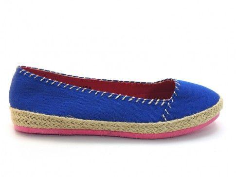 Femini Women Loafers Shoes #femini #loafer #shoe feminishoes.com