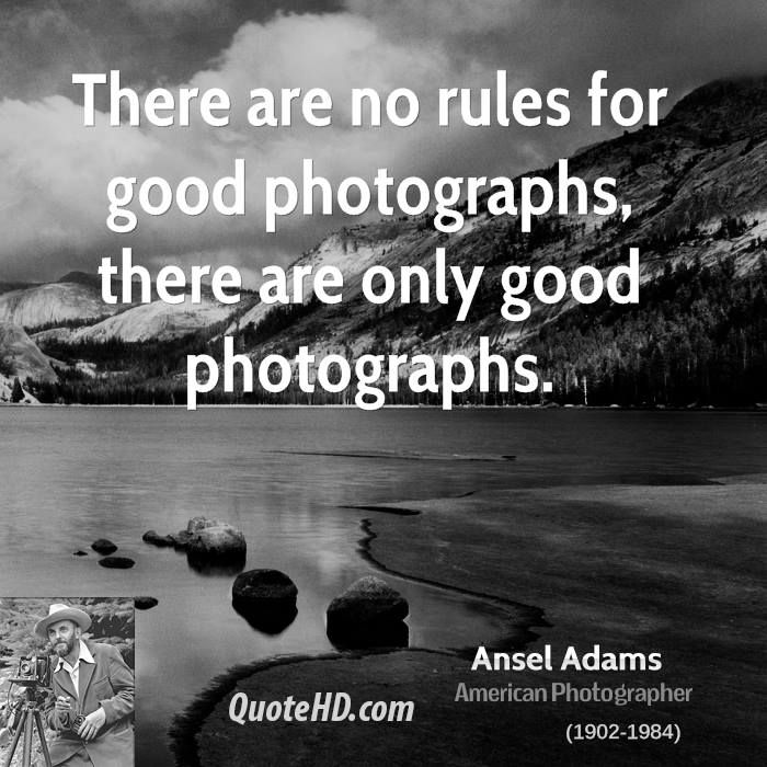 the life and photographs of ansel adams There were no vacations, no holidays, no sundays in ansel adams's life  the land of little rain (1950, new ed with adams's photographs) natural light.
