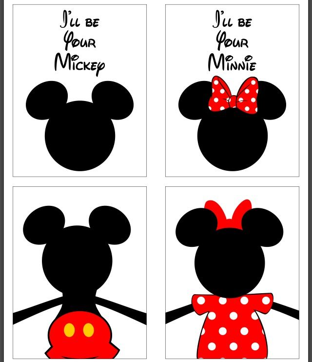 Ideas Displaying 18 Gallery Images For Cute Disney Shirt Toolbar