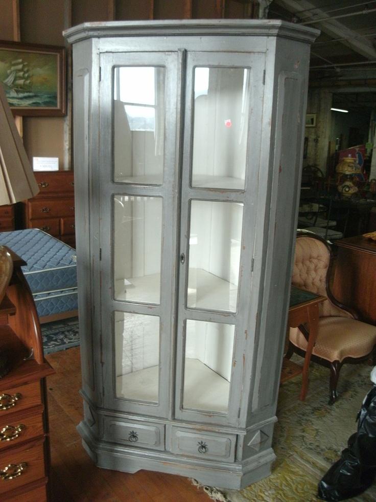 Grq Used Furniture Kutztown Pa