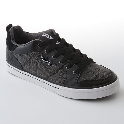 Zoo York Huber Skate Shoes  59 99Zoo York Skate Shoes