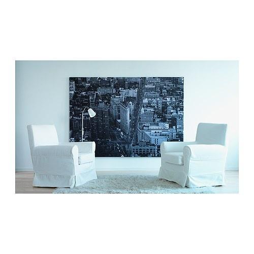 premi r picture flatiron building new york. Black Bedroom Furniture Sets. Home Design Ideas