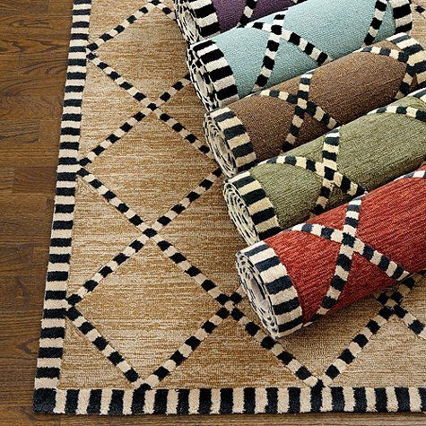 Pin by Shelly Belezos on Home & Kitchen Runners
