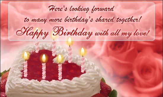 souhait anniversaire ami proche