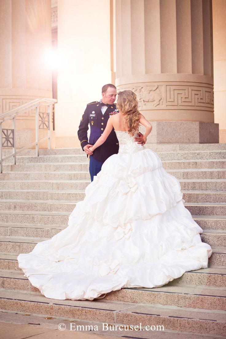 Pin By Latashia Meling On Wedding Photos