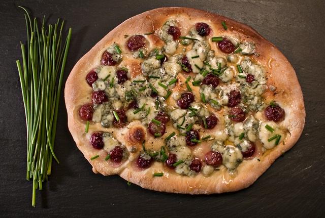 Recipe calls for pre made pizza dough eat pizza pinterest