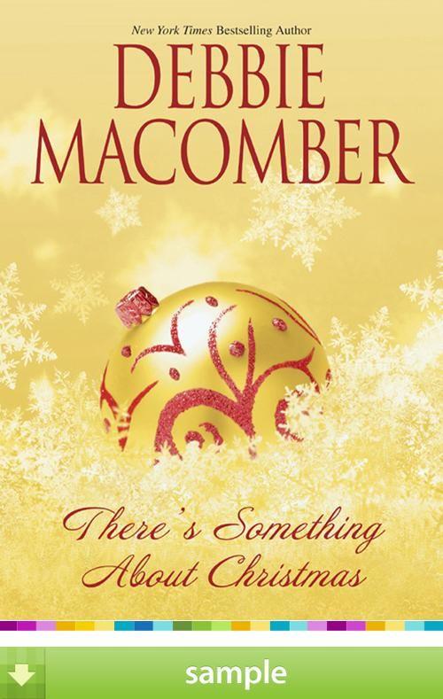 debbie macomber books pdf free download