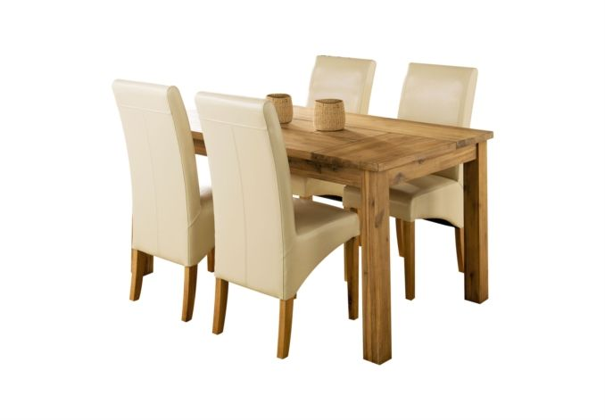 Pin by dipsy on dining room furniture pinterest for F furniture village
