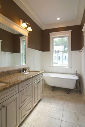 cape cod style bathrooms ideas bathroom remodel pinterest