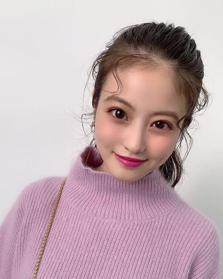 今田美桜の画像 p1_37