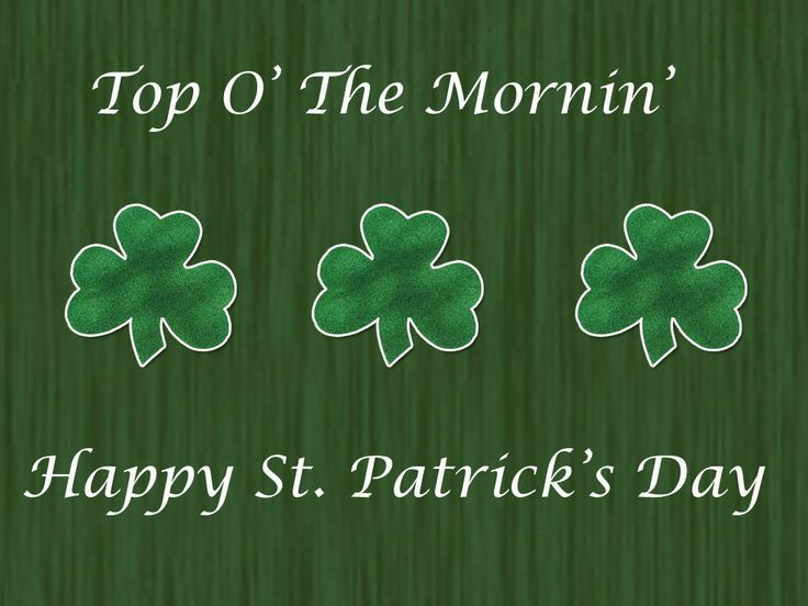Pin by sarah skaggs walling on irish stuff pinterest for Funny irish sayings for st patrick day